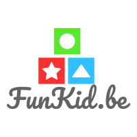 FunKid.be
